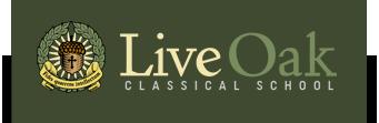 Live Oak Classical School | Waco, Texas