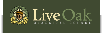 Live Oak Classical School | Waco, Texas